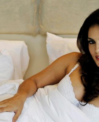 Sunny Leone in Bollywood