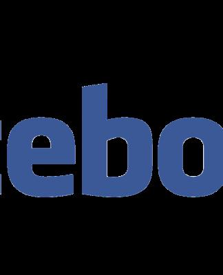 Using Facebook Good or Bad?