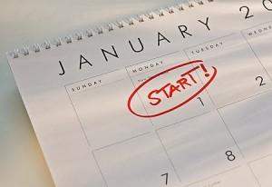New-Year-2014-Resolutions ilekh.com