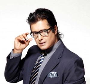 Rajesh-Hamal-Nepali-hero