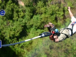 bungee-jump-nepal-experience