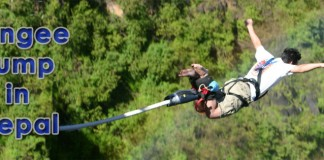bungee-jump-nepal-experience