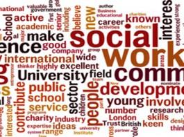 social change in development