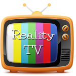 reality-tv-show