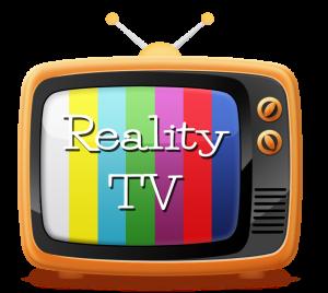reality-tv-show