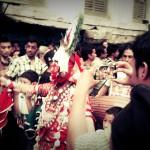 Lakhe Indrajatra (2)