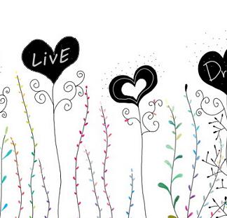 dream hope life live optimistic
