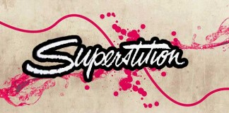 superstition-belief