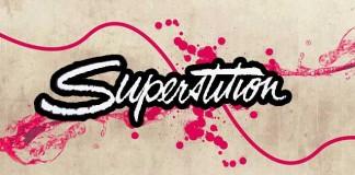 superstition-belief