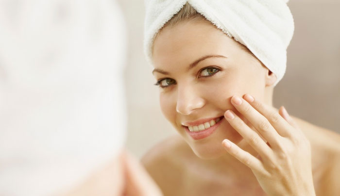 Skin-Beauty-Tips-to-Stay-Glowing