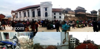 earthquake-in-Nepal-072-2015