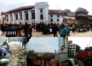 earthquake-in-Nepal-072-2015